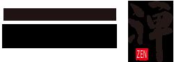株式会社 禅 Logo